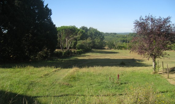 VENTE-740-AGENCE-IMMOBILIERE-MARIE-CHRISTINE-FIGUES-LAVARDAC-xaintrailles
