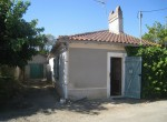 VENTE-746-AGENCE-IMMOBILIERE-MARIE-CHRISTINE-FIGUES-LAVARDAC-feugarolles