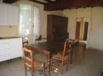 VENTE-746-AGENCE-IMMOBILIERE-MARIE-CHRISTINE-FIGUES-LAVARDAC-feugarolles-1