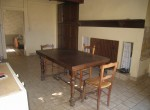 VENTE-746-AGENCE-IMMOBILIERE-MARIE-CHRISTINE-FIGUES-LAVARDAC-feugarolles-2
