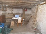VENTE-746-AGENCE-IMMOBILIERE-MARIE-CHRISTINE-FIGUES-LAVARDAC-feugarolles-8
