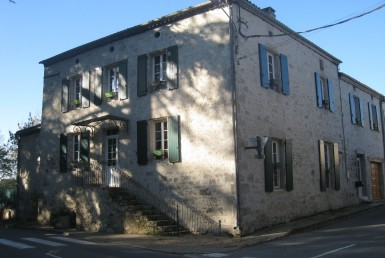 VENTE-753-AGENCE-IMMOBILIERE-MARIE-CHRISTINE-FIGUES-LAVARDAC-saumont