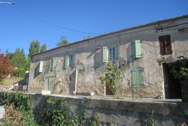 VENTE-741b-AGENCE-IMMOBILIERE-MARIE-CHRISTINE-FIGUES-LAVARDAC-lavardac