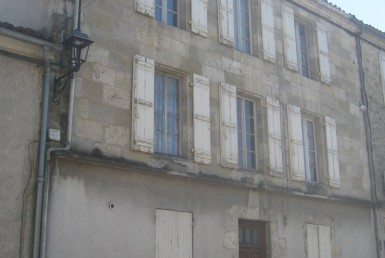 VENTE-722-AGENCE-IMMOBILIERE-MARIE-CHRISTINE-FIGUES-LAVARDAC-nerac