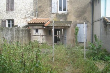 VENTE-754-AGENCE-IMMOBILIERE-MARIE-CHRISTINE-FIGUES-LAVARDAC-barbaste