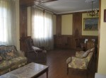 VENTE-736c-AGENCE-IMMOBILIERE-MARIE-CHRISTINE-FIGUES-LAVARDAC-lavardac-3