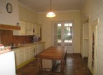 VENTE-736c-AGENCE-IMMOBILIERE-MARIE-CHRISTINE-FIGUES-LAVARDAC-lavardac-7