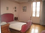 VENTE-736c-AGENCE-IMMOBILIERE-MARIE-CHRISTINE-FIGUES-LAVARDAC-lavardac-10