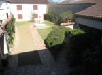 VENTE-736c-AGENCE-IMMOBILIERE-MARIE-CHRISTINE-FIGUES-LAVARDAC-lavardac-13