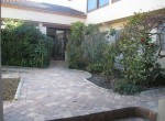 VENTE-736c-AGENCE-IMMOBILIERE-MARIE-CHRISTINE-FIGUES-LAVARDAC-lavardac-14