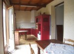 VENTE-712c-AGENCE-IMMOBILIERE-MARIE-CHRISTINE-FIGUES-LAVARDAC-barbaste-1