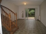 VENTE-755-AGENCE-IMMOBILIERE-MARIE-CHRISTINE-FIGUES-LAVARDAC-barbaste-1