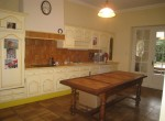 VENTE-736c-AGENCE-IMMOBILIERE-MARIE-CHRISTINE-FIGUES-LAVARDAC-lavardac