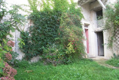 VENTE-673d-AGENCE-IMMOBILIERE-MARIE-CHRISTINE-FIGUES-LAVARDAC-lavardac