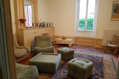 VENTE-739b-AGENCE-IMMOBILIERE-MARIE-CHRISTINE-FIGUES-LAVARDAC-feugarolles