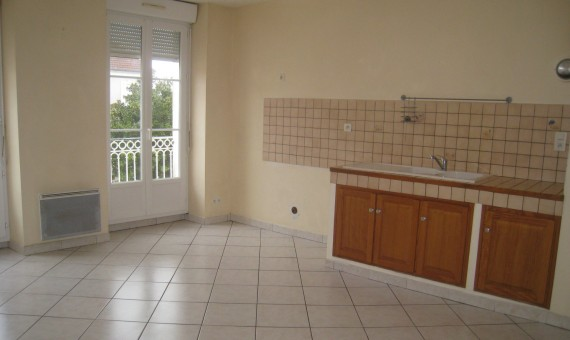 LOCATION-756-AGENCE-IMMOBILIERE-MARIE-CHRISTINE-FIGUES-LAVARDAC-nerac