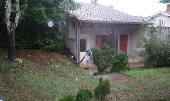VENTE-755-AGENCE-IMMOBILIERE-MARIE-CHRISTINE-FIGUES-LAVARDAC-barbaste