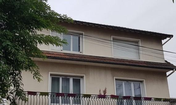 VENTE-2001-IMMO-CONSEIL-DE-VILLEPARISIS-villeparisis