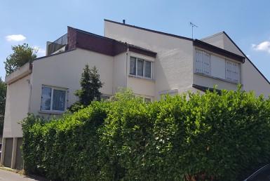 VENTE-2437-IMMO-CONSEIL-DE-VILLEPARISIS-villeparisis