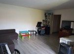 VENTE-2437-IMMO-CONSEIL-DE-VILLEPARISIS-villeparisis-2