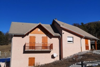 VENTE-229-1460-GROUPE-IMMOGLISS-montclar