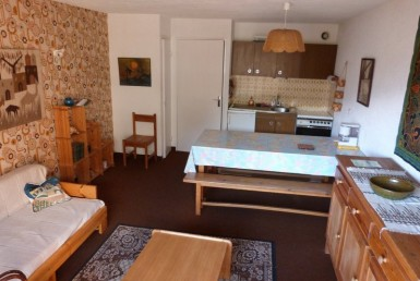 VENTE-218-1460-GROUPE-IMMOGLISS-jausiers