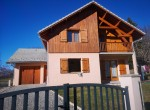 VENTE-234-GROUPE-IMMOGLISS-st-vincent-les-forts