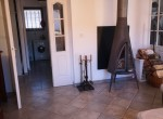 VENTE-234-GROUPE-IMMOGLISS-st-vincent-les-forts-2