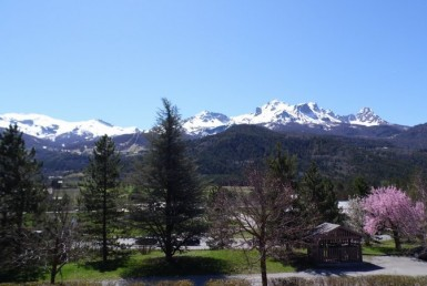 VENTE-285-GROUPE-IMMOGLISS-barcelonnette
