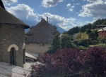 VENTE-1266-GROUPE-IMMOGLISS-barcelonnette-3
