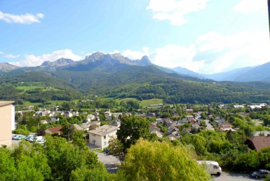 VENTE-303-GROUPE-IMMOGLISS-barcelonnette