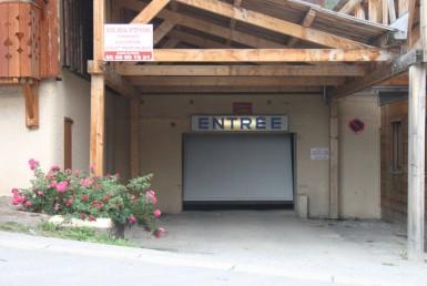 VENTE-1244-GROUPE-IMMOGLISS-pra-loup