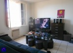 VENTE-16049-AGENCE-LUGA-IMMOBILIER-narbonne