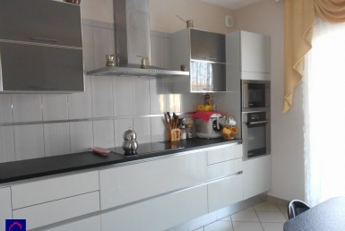 VENTE-17106-AGENCE-LUGA-IMMOBILIER-narbonne