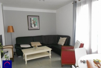 VENTE-18103-AGENCE-LUGA-IMMOBILIER-narbonne