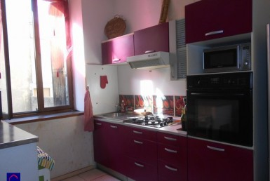 VENTE-17110-AGENCE-LUGA-IMMOBILIER-narbonne