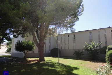 VENTE-16154-AGENCE-LUGA-IMMOBILIER-narbonne
