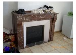 VENTE-15130-AGENCE-LUGA-IMMOBILIER-narbonne-3
