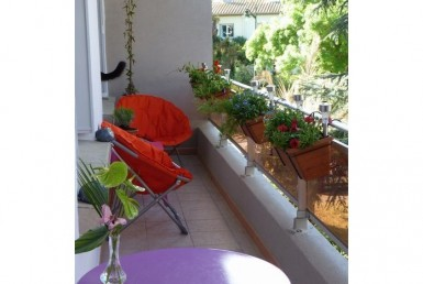 VENTE-16051-AGENCE-LUGA-IMMOBILIER-narbonne