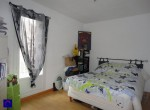 VENTE-16051-AGENCE-LUGA-IMMOBILIER-narbonne-3