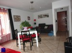 VENTE-16051-AGENCE-LUGA-IMMOBILIER-narbonne-4