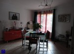 VENTE-16051-AGENCE-LUGA-IMMOBILIER-narbonne-6
