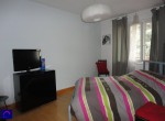 VENTE-16051-AGENCE-LUGA-IMMOBILIER-narbonne-10