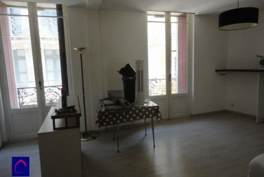 VENTE-18001-AGENCE-LUGA-IMMOBILIER-narbonne