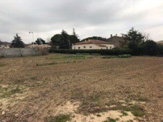 VENTE-19001-AGENCE-LUGA-IMMOBILIER-narbonne