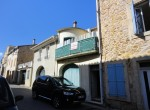 VENTE-19071-AGENCE-LUGA-IMMOBILIER-narbonne-1