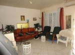 VENTE-19071-AGENCE-LUGA-IMMOBILIER-narbonne-5