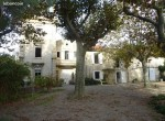 VENTE-19077B-AGENCE-LUGA-IMMOBILIER-narbonne-1