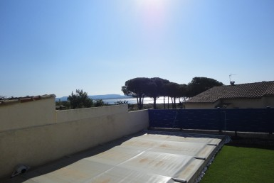 VENTE-20011-AGENCE-LUGA-IMMOBILIER-narbonne