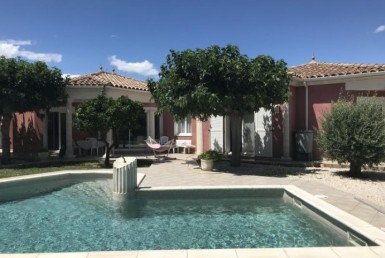 VENTE-20038-AGENCE-LUGA-IMMOBILIER-narbonne
